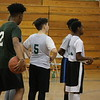 20180217-LYSA-11-12-Basketball-011