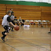 20180217-LYSA-11-12-Basketball-020