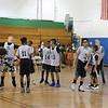 20180217-LYSA-11-12-Basketball-003