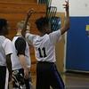 20180217-LYSA-11-12-Basketball-010