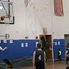 20180217-LYSA-11-12-Basketball-012