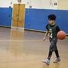 20180217-LYSA-11-12-Basketball-030