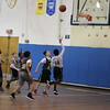 20180217-LYSA-11-12-Basketball-041