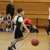 20180217-LYSA-11-12-Basketball-152