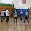 20180217-LYSA-11-12-Basketball-002