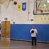20180217-LYSA-11-12-Basketball-007