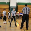 20180217-LYSA-11-12-Basketball-018