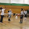 20180217-LYSA-11-12-Basketball-005