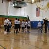 20180217-LYSA-11-12-Basketball-001
