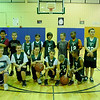 Coach Koch 9 & 10 Year Olds Practice<br /> Monday, March 5, 2012 at 8:00pm<br /> Longwood Middle School<br /> Middle Island, New York