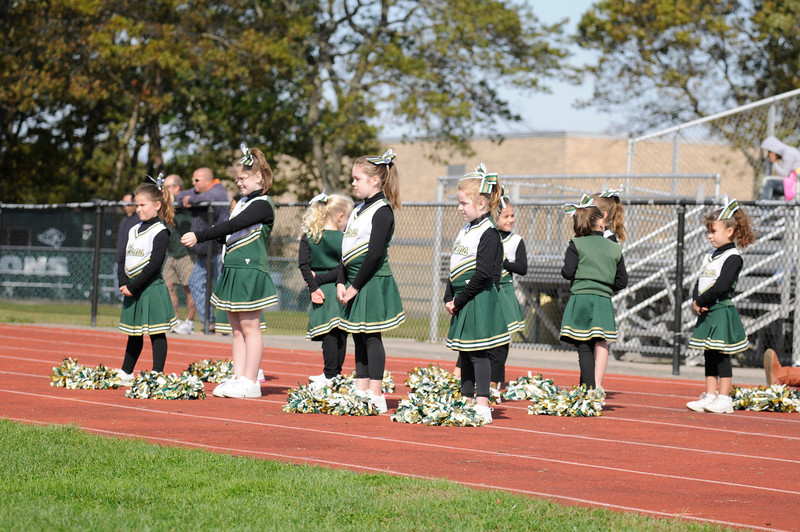 Coach Ruck 7 Year Olds<br /> Northshore Sharks vs. Longwood Lions<br /> Sunday, October 16, 2011 at 1100<br /> Longwood Junior High School<br /> Middle Island, New York