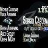 LYSA 5 Sergio