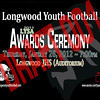 LYSA 2011 Awards - Draft 001