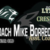 LYSA Lion Pee Wee 5 & 6 Coach Koch vs. Coach Crespo (1st Game)