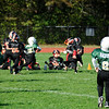 Pat-Med Raider vs. Longwood Lions<br /> Sunday, October 16, 2011 at 0900<br /> Longwood Junior High School<br /> Middle Island, New York