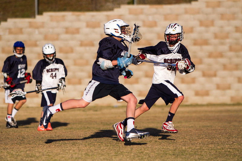 2013_Warriors 56A_IMG_1681.JPG