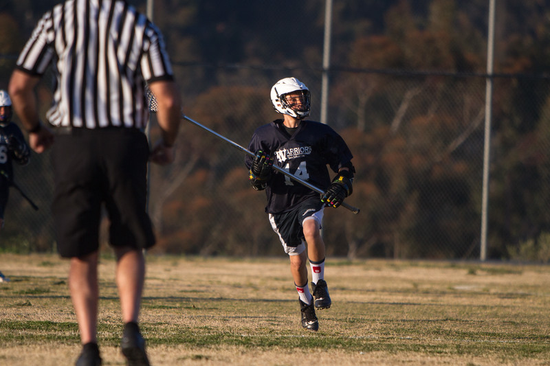 2013_Warriors 56A_IMG_1713.JPG