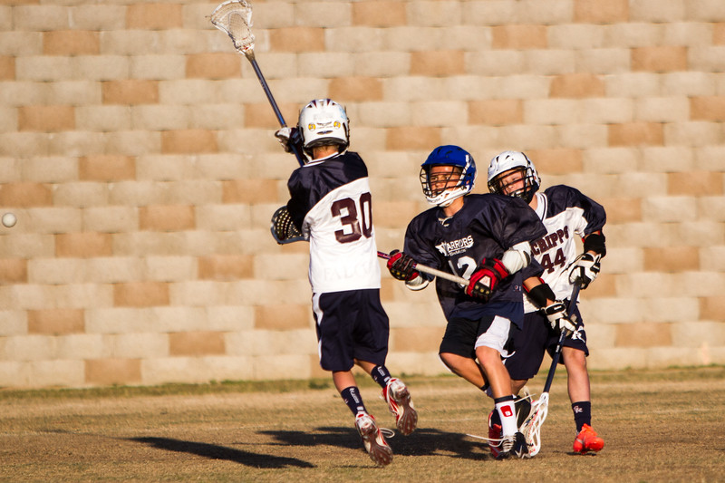 2013_Warriors 56A_IMG_1678.JPG