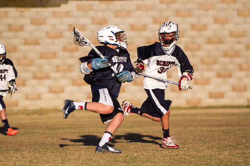 2013_Warriors 56A_IMG_1682.JPG