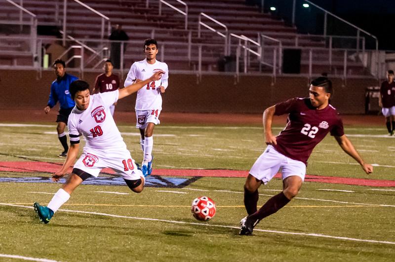 20170131_Soccer_Boys_MHS_vs_LJHS_LG-17.jpg