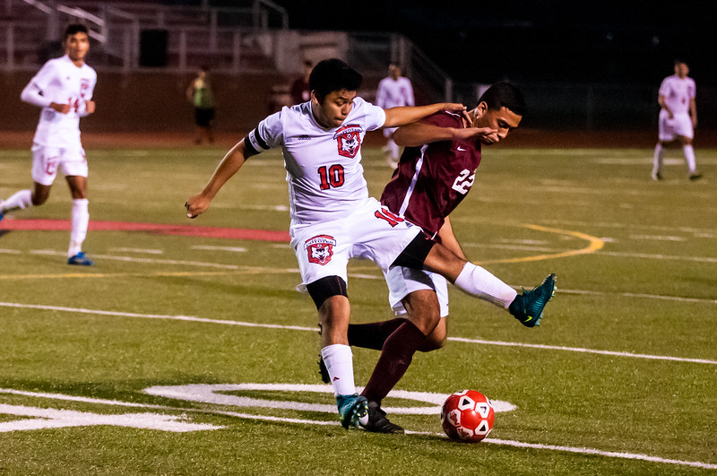 20170131_Soccer_Boys_MHS_vs_LJHS_LG-20.jpg