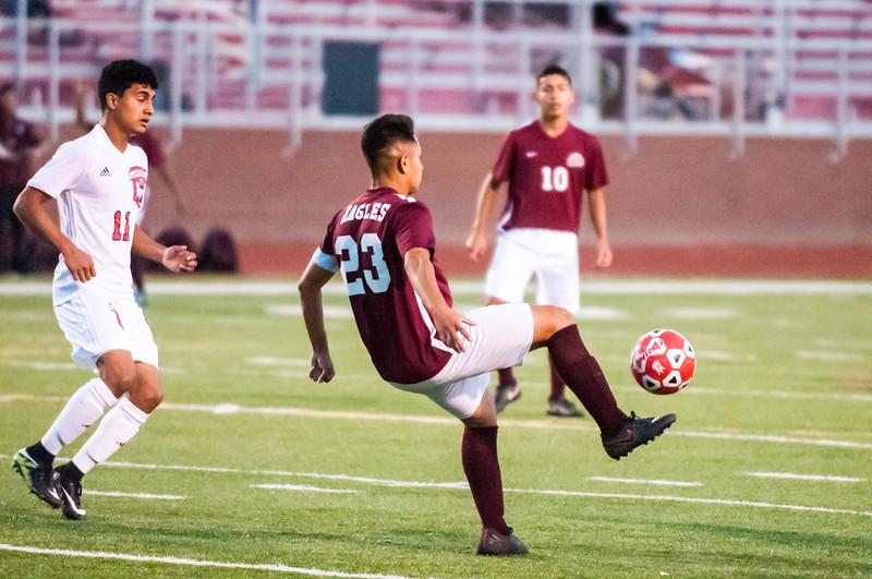 20170131_Soccer_Boys_MHS_vs_LJHS_LG-04.jpg