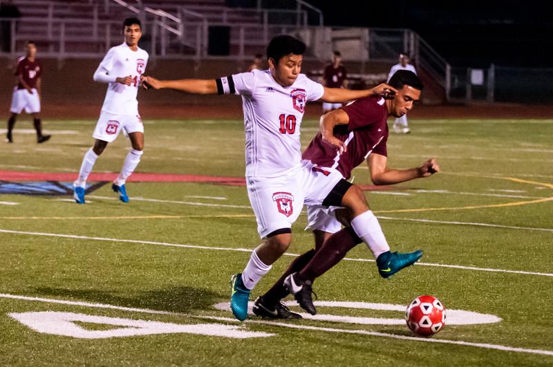20170131_Soccer_Boys_MHS_vs_LJHS_LG-19.jpg