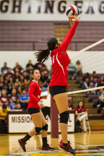 2016 10 04 Mission v La Joya Volleyball_dy-26.jpg