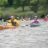 John has been one of the region's best paddling instructors for years.