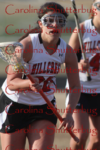 20140324HHS LAX Camera 1_019
