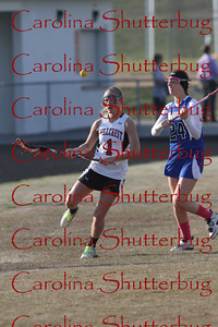 20140324HHS LAX Camera 1_025