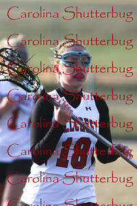 20140324HHS LAX Camera 1_009