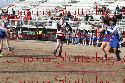 20140324HHS LAX Camera 2_002