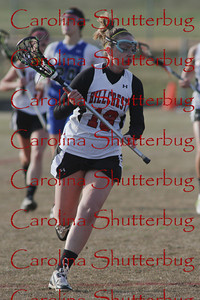 20140324HHS LAX Camera 1_006