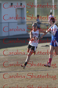 20140324HHS LAX Camera 1_024