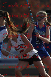 20140324HHS LAX Camera 1_003