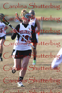 20140324HHS LAX Camera 1_008