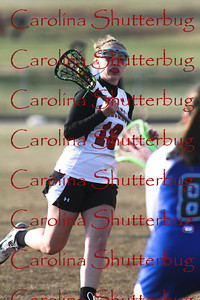 20140324HHS LAX Camera 1_010