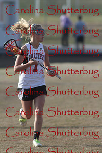 20140324HHS LAX Camera 1_029