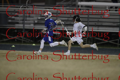 2019 HHS vs WHS Boys 0013Lacrosse
