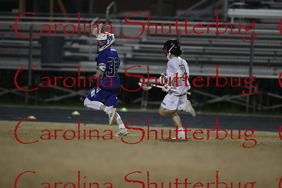 2019 HHS vs WHS Boys 0014Lacrosse