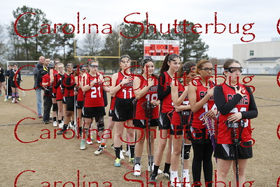 20180326 HHS GLax Sr Night vs Hannnah 0002