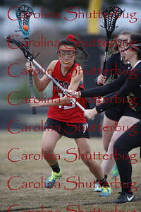20180326 HHS GLax Sr Night vs Hannnah 0025