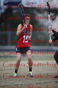 20180326 HHS GLax Sr Night vs Hannnah 0019