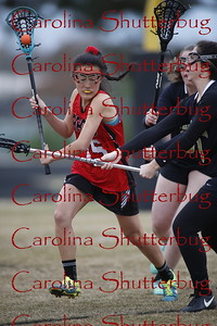 20180326 HHS GLax Sr Night vs Hannnah 0026