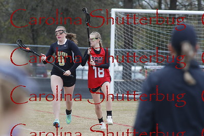 20180326 HHS GLax Sr Night vs Hannnah 0011
