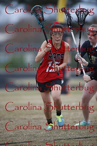 20180326 HHS GLax Sr Night vs Hannnah 0023