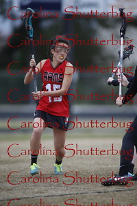 20180326 HHS GLax Sr Night vs Hannnah 0021