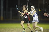 20180329 WHS GLax Sr Night vs HHS0813