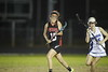 20180329 WHS GLax Sr Night vs HHS0817